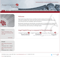 AngelCapitalGroup.png